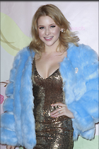 Celebrity Photo: Renee Olstead 1200x1800   288 kb Viewed 42 times @BestEyeCandy.com Added 43 days ago