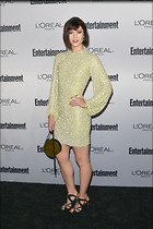 Celebrity Photo: Mary Elizabeth Winstead 2100x3150   669 kb Viewed 201 times @BestEyeCandy.com Added 604 days ago