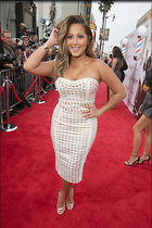 Celebrity Photo: Adrienne Bailon 2112x3168   1.1 mb Viewed 132 times @BestEyeCandy.com Added 772 days ago