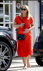 Celebrity Photo: Kimberley Walsh 2200x3598   838 kb Viewed 46 times @BestEyeCandy.com Added 192 days ago