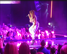 Celebrity Photo: Ariana Grande 3011x2415   758 kb Viewed 30 times @BestEyeCandy.com Added 256 days ago
