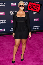 Celebrity Photo: Amber Rose 2100x3168   1.5 mb Viewed 17 times @BestEyeCandy.com Added 385 days ago