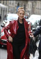 Celebrity Photo: Celine Dion 1200x1744   182 kb Viewed 13 times @BestEyeCandy.com Added 18 days ago