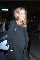 Celebrity Photo: Amanda Seyfried 1200x1804   273 kb Viewed 44 times @BestEyeCandy.com Added 145 days ago