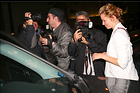 Celebrity Photo: Elizabeth Banks 1200x800   136 kb Viewed 11 times @BestEyeCandy.com Added 16 days ago