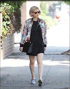 Celebrity Photo: Kate Mara 2377x3000   879 kb Viewed 9 times @BestEyeCandy.com Added 17 days ago