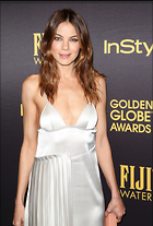 Celebrity Photo: Michelle Monaghan 28 Photos Photoset #347743 @BestEyeCandy.com Added 678 days ago
