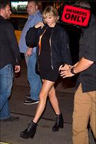 Celebrity Photo: Taylor Swift 2000x3000   1.4 mb Viewed 2 times @BestEyeCandy.com Added 503 days ago