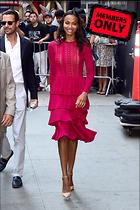 Celebrity Photo: Zoe Saldana 3744x5616   2.6 mb Viewed 0 times @BestEyeCandy.com Added 25 days ago