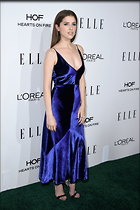 Celebrity Photo: Anna Kendrick 1200x1803   217 kb Viewed 28 times @BestEyeCandy.com Added 64 days ago