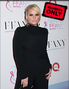 Celebrity Photo: Jessica Simpson 2763x3578   2.1 mb Viewed 13 times @BestEyeCandy.com Added 115 days ago