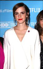 Celebrity Photo: Emma Watson 3026x4794   1,015 kb Viewed 62 times @BestEyeCandy.com Added 47 days ago