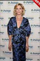Celebrity Photo: Julie Bowen 1200x1800   305 kb Viewed 5 times @BestEyeCandy.com Added 21 hours ago