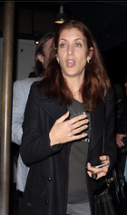 Celebrity Photo: Kate Walsh 1200x2034   261 kb Viewed 32 times @BestEyeCandy.com Added 87 days ago