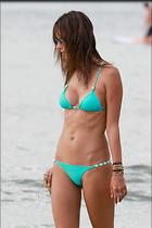 Celebrity Photo: Alessandra Ambrosio 1200x1800   194 kb Viewed 196 times @BestEyeCandy.com Added 409 days ago