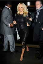 Celebrity Photo: Pamela Anderson 1200x1802   344 kb Viewed 68 times @BestEyeCandy.com Added 49 days ago