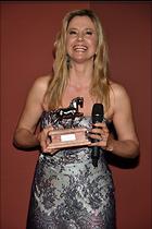 Celebrity Photo: Mira Sorvino 1200x1800   326 kb Viewed 81 times @BestEyeCandy.com Added 317 days ago