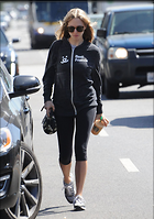 Celebrity Photo: Amanda Seyfried 1200x1704   252 kb Viewed 15 times @BestEyeCandy.com Added 134 days ago