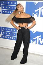 Celebrity Photo: Ariana Grande 2100x3150   568 kb Viewed 35 times @BestEyeCandy.com Added 176 days ago
