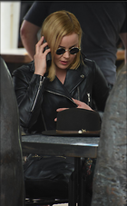 Celebrity Photo: Abbie Cornish 1200x1944   157 kb Viewed 68 times @BestEyeCandy.com Added 210 days ago