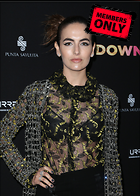 Celebrity Photo: Camilla Belle 2145x3000   1.4 mb Viewed 2 times @BestEyeCandy.com Added 16 days ago