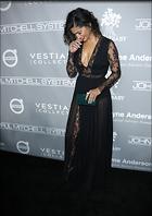 Celebrity Photo: Camila Alves 2126x3000   1,070 kb Viewed 41 times @BestEyeCandy.com Added 363 days ago