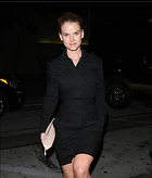 Celebrity Photo: Alice Eve 1696x1985   1.2 mb Viewed 50 times @BestEyeCandy.com Added 183 days ago