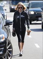 Celebrity Photo: Amanda Seyfried 1200x1649   256 kb Viewed 17 times @BestEyeCandy.com Added 134 days ago