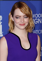 Celebrity Photo: Emma Stone 2400x3457   1.1 mb Viewed 12 times @BestEyeCandy.com Added 15 days ago