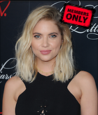Celebrity Photo: Ashley Benson 2546x3000   1.5 mb Viewed 4 times @BestEyeCandy.com Added 97 days ago