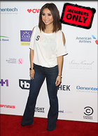 Celebrity Photo: Brenda Song 3648x5088   1.3 mb Viewed 2 times @BestEyeCandy.com Added 109 days ago