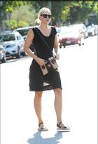 Celebrity Photo: Maria Sharapova 1200x1755   157 kb Viewed 73 times @BestEyeCandy.com Added 18 days ago
