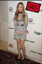Celebrity Photo: Isla Fisher 2400x3600   1.5 mb Viewed 5 times @BestEyeCandy.com Added 326 days ago