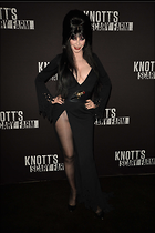 Celebrity Photo: Cassandra Peterson 1470x2205   249 kb Viewed 223 times @BestEyeCandy.com Added 815 days ago