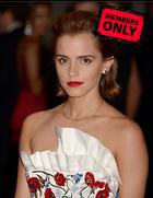 Celebrity Photo: Emma Watson 3150x4080   1.6 mb Viewed 1 time @BestEyeCandy.com Added 15 hours ago