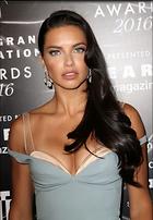 Celebrity Photo: Adriana Lima 1200x1733   219 kb Viewed 15 times @BestEyeCandy.com Added 15 days ago