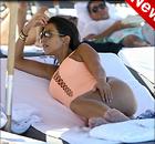 Celebrity Photo: Kourtney Kardashian 1200x1112   129 kb Viewed 39 times @BestEyeCandy.com Added 6 days ago