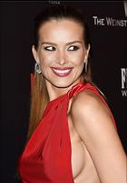 Celebrity Photo: Petra Nemcova 1200x1730   281 kb Viewed 60 times @BestEyeCandy.com Added 73 days ago