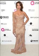 Celebrity Photo: Eva La Rue 1200x1709   279 kb Viewed 61 times @BestEyeCandy.com Added 55 days ago