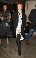 Celebrity Photo: Lindsay Lohan 1200x1895   364 kb Viewed 34 times @BestEyeCandy.com Added 30 days ago