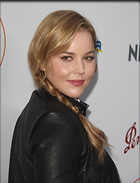 Celebrity Photo: Abbie Cornish 3258x4266   1.2 mb Viewed 48 times @BestEyeCandy.com Added 409 days ago