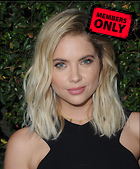 Celebrity Photo: Ashley Benson 2490x3000   1.6 mb Viewed 4 times @BestEyeCandy.com Added 97 days ago