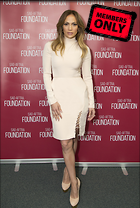 Celebrity Photo: Jennifer Lopez 3456x5130   7.5 mb Viewed 2 times @BestEyeCandy.com Added 4 days ago
