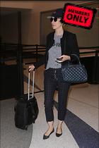 Celebrity Photo: Jenna Elfman 3744x5616   2.0 mb Viewed 0 times @BestEyeCandy.com Added 89 days ago