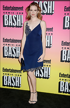 Celebrity Photo: Danielle Panabaker 1200x1851   330 kb Viewed 110 times @BestEyeCandy.com Added 218 days ago
