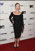 Celebrity Photo: Christina Applegate 2550x3753   969 kb Viewed 14 times @BestEyeCandy.com Added 36 days ago