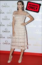Celebrity Photo: Camilla Belle 2100x3204   1.4 mb Viewed 1 time @BestEyeCandy.com Added 15 days ago