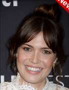 Celebrity Photo: Mandy Moore 1200x1554   215 kb Viewed 11 times @BestEyeCandy.com Added 12 days ago