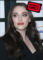 Celebrity Photo: Kat Dennings 2905x4067   1.4 mb Viewed 5 times @BestEyeCandy.com Added 303 days ago
