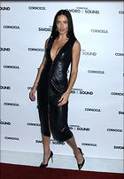 Celebrity Photo: Adriana Lima 2497x3600   411 kb Viewed 111 times @BestEyeCandy.com Added 574 days ago